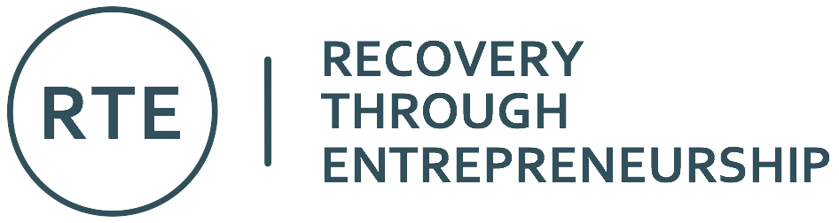 Recovery Through Entrepreneurship Center